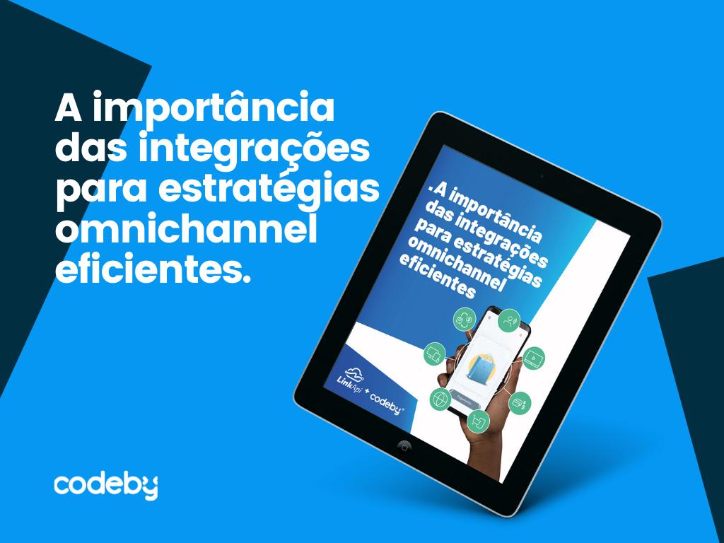 Ebook Tudo o que você precisa saber para implementação do seu e-commerce (2)